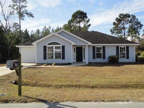 bank owned homes ga houses for foreclosed homes in