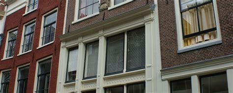 Museum Multatuli Amsterdam by Multatuli Museum Amsterdam Recensies