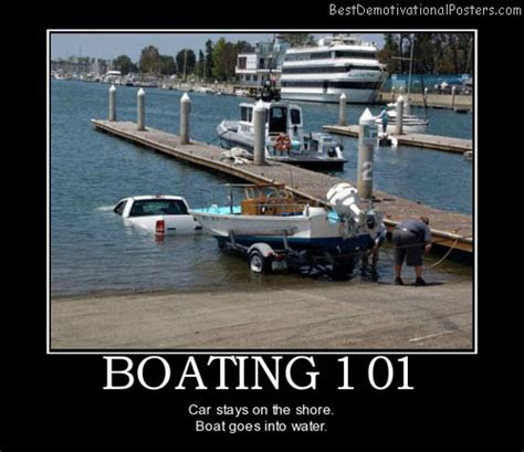Boating Safety Jobs by 1000 Images About 2014 Boating On Pinterest Boating