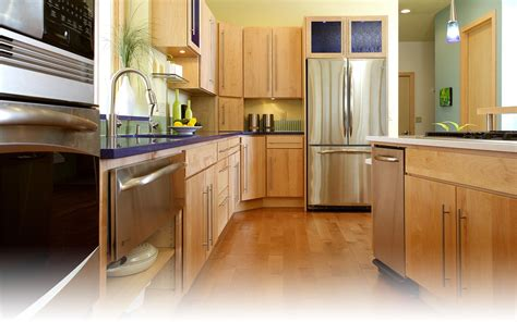 Kitchen Cabinets And Kitchen Remodeling Luxury Kitchen Designs Elegant Design Ideas Ikea Interior Pictures Layout Tool Most Popular Open Concept Condominium