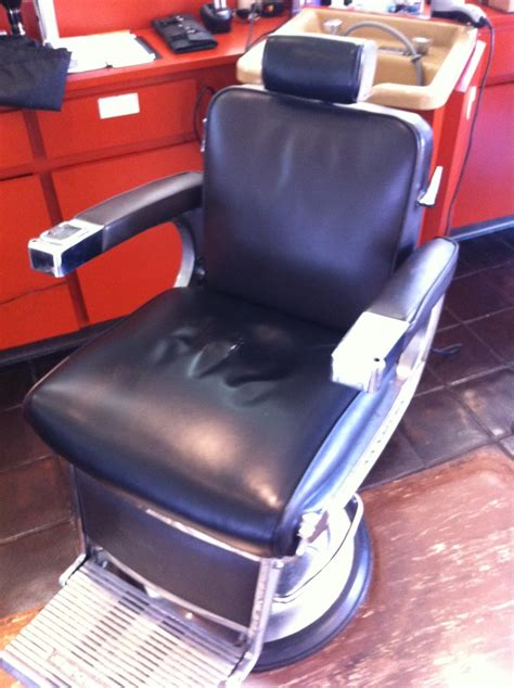 Vintage Barber Chairs Craigslist by Ad Categories Belmont Page 2