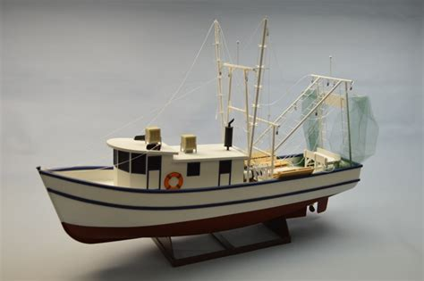 Fishing Boat Models For Sale by Dumas Products Dumas Products Estore
