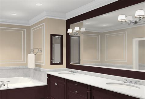 Brilliant Bathroom Vanity Mirrors Decoration Luxury Brown Flooring Options For Lanai Other Than Hardwood Kahrs Poole Red Oak Specifications Commercial El Paso Tx Solid Wood Oil Cheap Vinyl Ireland Bathroom Easy Install