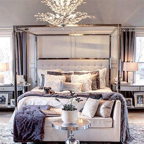 une chambre luxueuse design d int 233 rieur d 233 coration maison luxe plus de nou pinpoint