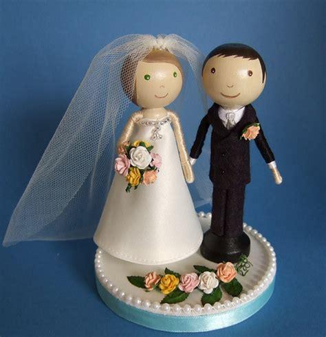 custom cake toppers custom wedding cake topper photo png