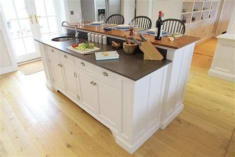 Crosley Newport Kitchen Island With Stainless Steel Top Hgtv Dining Room Ideas Fau Living Boca Raton Restaurant & Lounge Image Of Terracotta Colour Schemes For Rooms Farrow And Ball Faux Leather Set Used Front Fifth Wheel