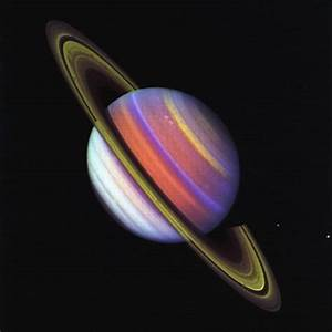Best 25+ Saturn planet ideas on Pinterest | What color is ...