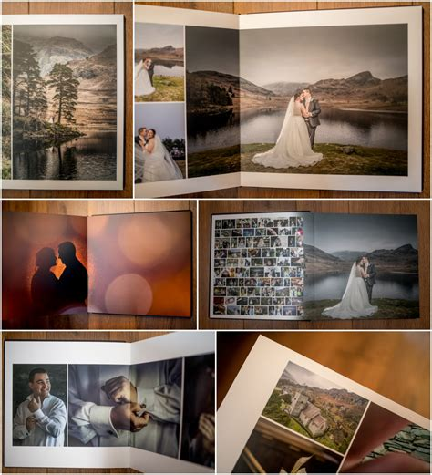 Our Latest Bride And Groom Wedding Albums  Italian. Plan My Wedding Uk. Outdoor Wedding Ideas Near Me. Wedding Hire Qld. Wedding Hire Greenwoods. Cheap Wedding Maryland. How Much Does Wedding Planner Earn. Wedding Invitation Via Email Format. Wedding Portraits Poses