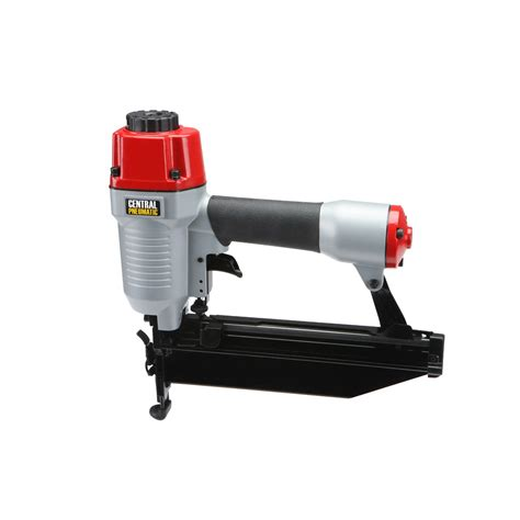 100 central pneumatic floor nailer manual hardwood floor nailer ebay floor nailer u0026