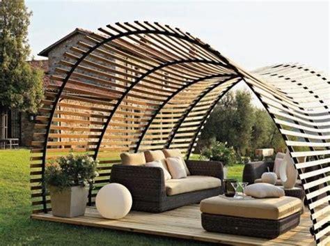 large patio shade ideas backyard ideas