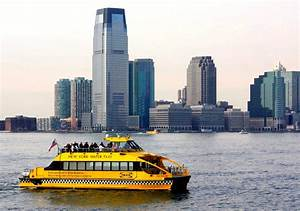 Using the River for Transportation « The Transport Politic