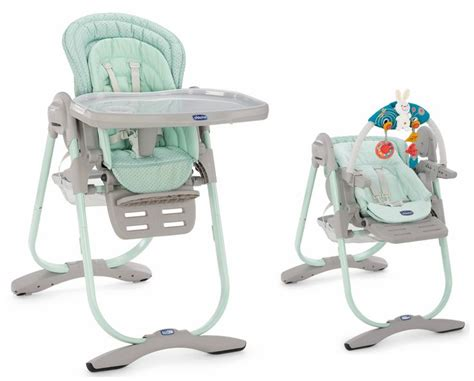 23 best images about chaises hautes et rehausseurs on compact voyage and babies