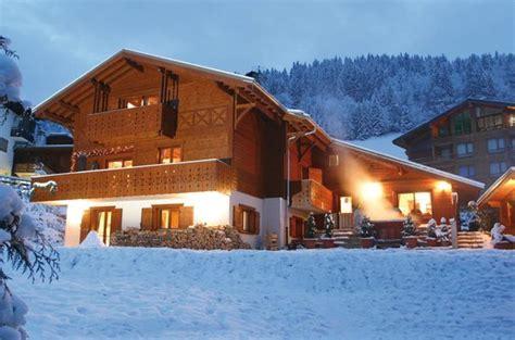 simply morzine chalet des montagnes tripadvisor hotel reviews
