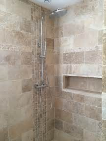 salle de bain travertin italienne niche gt gt gt bathrooms travertine