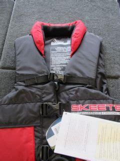 Skeeter Boats Life Vest by Boating Tips Life Jackets On Popscreen