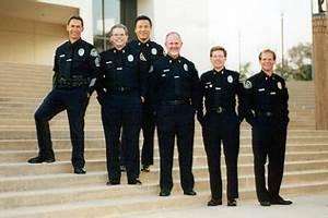 City of Huntington Beach, California - PD - Police Department