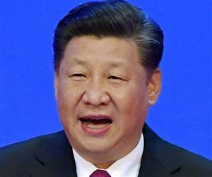 China's Xi Pledges Billions in Loans, Aid to Arab Nations ...
