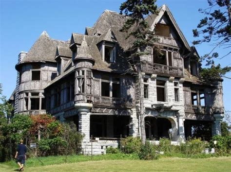 fresh beautiful mansions pictures abandoned homes ohio beautiful abandoned