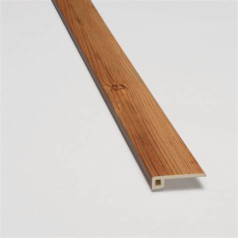 flooring transition strips alyssamyers