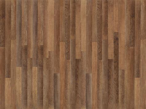 swiftlock flooring reviews trendy floor wood laminate flooring reviews exciting cost of