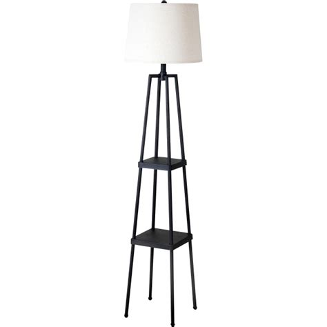 Mainstays Etagere Floor L Directions by Mainstays Etagere Floor L Cool Floor Ls