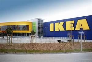 Ikea Südkreuz Berlin : ikea berlin tempelhof tchoban voss architekten ~ Markanthonyermac.com Haus und Dekorationen