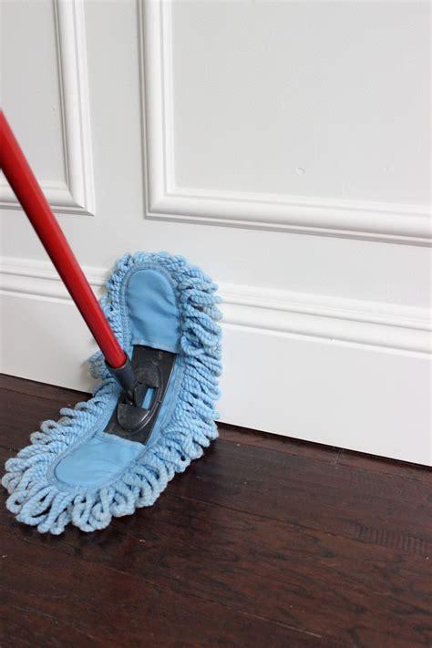 the best way to clean hardwood floors book design