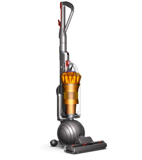 dyson dc40 multi floor upright vacuum cleaner refurbished 2 year guarantee ebay