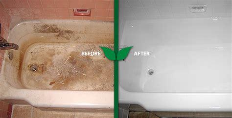 tub refinishing san diego acrylic bathtub refinishing san diego