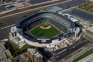 Us Cellular Field Chicago Sports 08 Photograph by Thomas ...