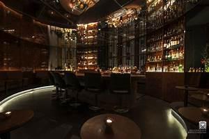 Heart Private Club München : bar circle by cihan anadologlu im hearthouse ~ Markanthonyermac.com Haus und Dekorationen
