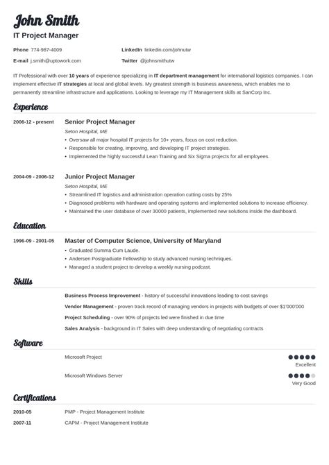 Template For Resume  Resume Builder. Where To Put Military Service On Resume. Resume Format For 5 Years Experience In Net. Sample Legal Resumes. Monster Create Resume. Awesome Free Resume Templates. Job Description Of A Hostess For Resume. How To List Gpa On Resume. Resume No Work Experience