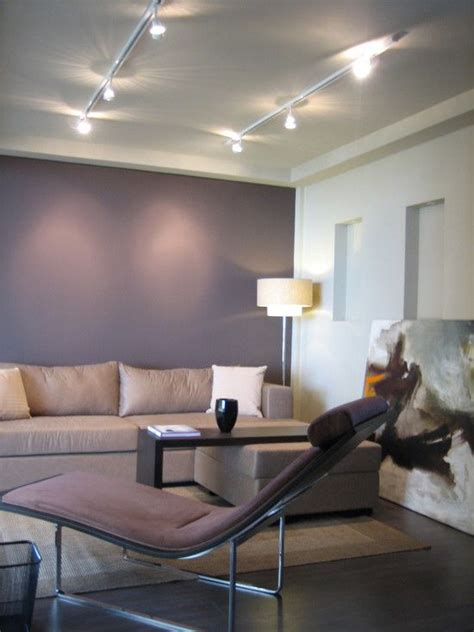 grey and purple living room walls 1000 ideas about purple kitchen walls on