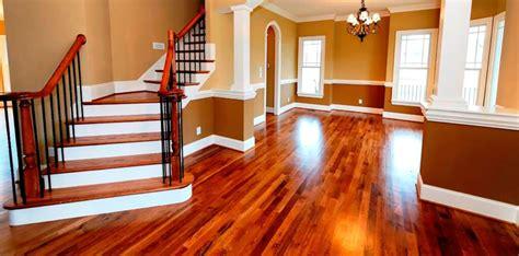 hardwood floor refinishing dustless vs sandless