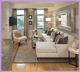 living room ideas for small spaces living room ideas for small spaces home design home