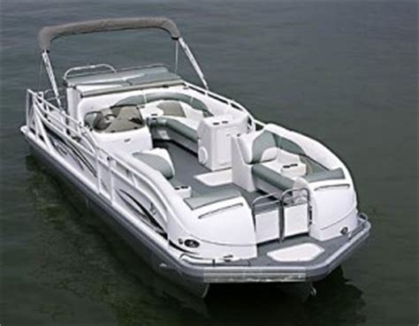 Pontoon Boat Rental At Lake Anna by Worldwide Pontoon Boat Quality Group Lake Anna Sport Boat