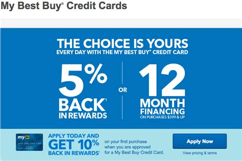 Best Buy Credit Card Is Garbage  Chasing The Points. Nursing Programs In Pittsburgh. Do Bioidentical Hormones Work. What Is 4g Network Mean Male Depression Signs. New Orleans Ford Dealerships. Used Car Extended Warranty Prices. International Package Tours Loan Credit Card. List Of Ir Verbs In French Rental Cars In Nz. Lake County Credit Union Remote Image Deposit