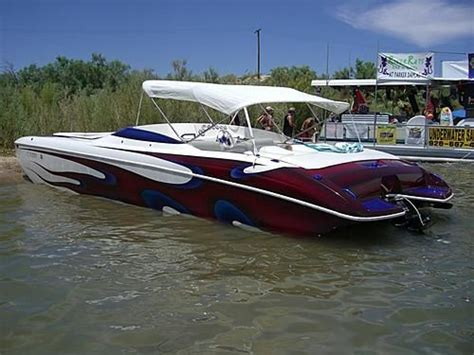 Formula Extreme Boats by 137 Best Images About Motor Boating On Pinterest Flats