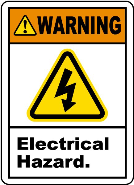 Warning Electrical Hazard J6729  By Safetysignm. Continental Investors Services. Payroll Service Providers In India. Supplement Insurance Plans Mass Text Message. Carpet Cleaning Services Kansas City. Chryler Town And Country Free Ecommerce Store. Hospital Pharmacy Technician. Powerpoint Program For Mac Livonia Mi Dentist. Top 50 Life Insurance Companies