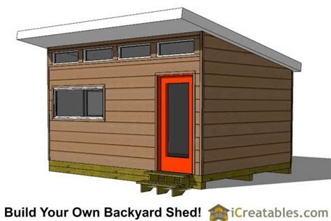 lean to storage shed plans free 2017 2018 best cars