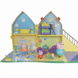 peppa pig play houses reviews