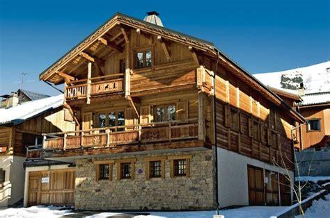 chalet chartreuse hotel les 2 alpes voir 16 avis et 8 photos