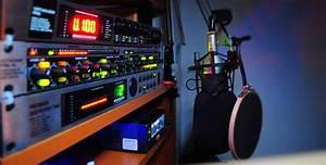 MISA condemns attacks on Zambia's 5FM Radio by Patriotic ...