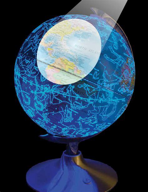 globe quot terre ciel quot science nature le dindon