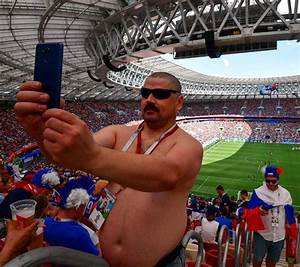 World Cup LIVE: Spain vs Russia latest score and goals ...