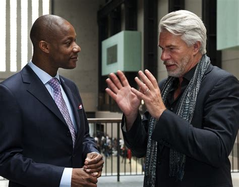 profile why segun agbaje may be nigeria s most important banker 187 ynaija
