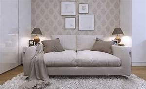 Schlafsofa Oder Bett : bildquelle kuprynenko andrii ~ Markanthonyermac.com Haus und Dekorationen
