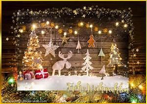 Weihnachten 2017 Trendfarbe : weihnachten 2017 weihnachtsgru bilder fr hliche weihnachten weihnachtsbilder lizenzfrei ~ Markanthonyermac.com Haus und Dekorationen