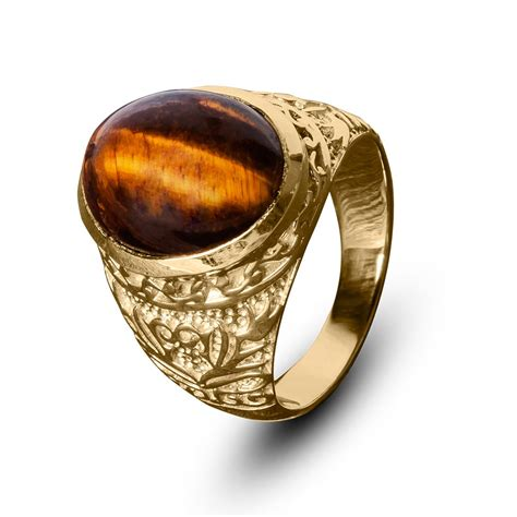 Ray Of Light Tigers Eye Ring  Timepieces International. Affordable Men Wedding Rings. Rare Gem Wedding Rings. Kingdom Hearts Wedding Rings. Tree Branch Wedding Rings. Gonzaga Rings. Deepi Wedding Rings. Linked Wedding Rings. Bottom Wedding Rings