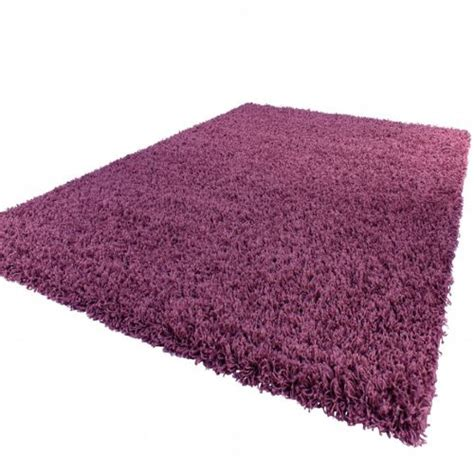 acheter tapis violet pas cher ou d occasion sur priceminister